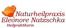 Naturheilpraxis Eleonore Natzschka